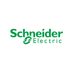 Assistant Electrican