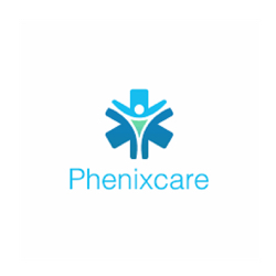 Phenix Care