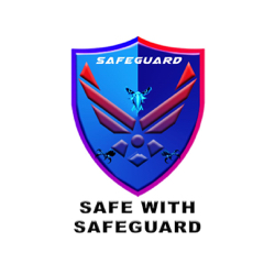 Safe with safeguard