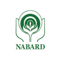 0.NARBAD